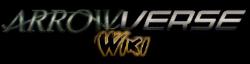 File:Arrowverse Wiki V2.png