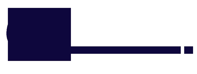 image - queen consolidated logo | arrowverse wiki | fandom