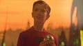 Kal-El holding a hologram orb.png