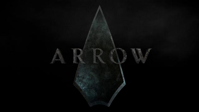 Ficheiro:Arrow season 1 title card.png