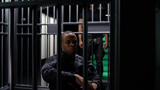 Diggle talks to his brother Andy
