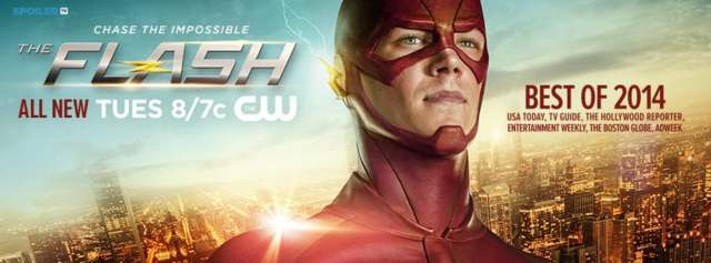 File:The Flash February sweeps 2014 poster 3.png