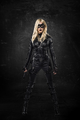 Laurel Lance as Black Canary first look 1.png