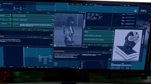 File:Felicity's vigilante files.png