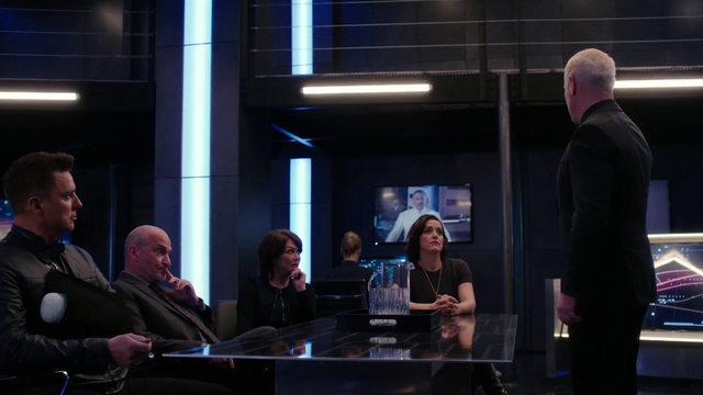 File:Damien Darhk and H.I.V.E. discuss Oliver Queen and Ruvé Adams' political race.png