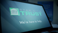 Star City Trust Bank.png