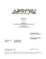 Arrow script title page - A.W.O.L..png