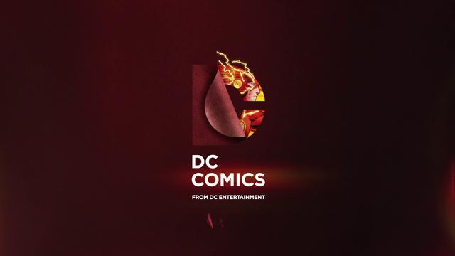 File:DC Comics The Flash card.png