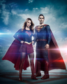 Superman first look.png