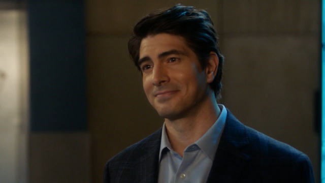 Datei:Ray Palmer.png