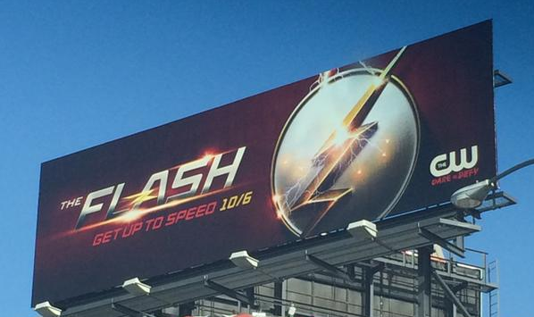 File:The Flash season 2 banner.png