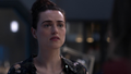 Lena Luthor.png
