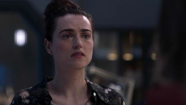 File:Lena Luthor.png