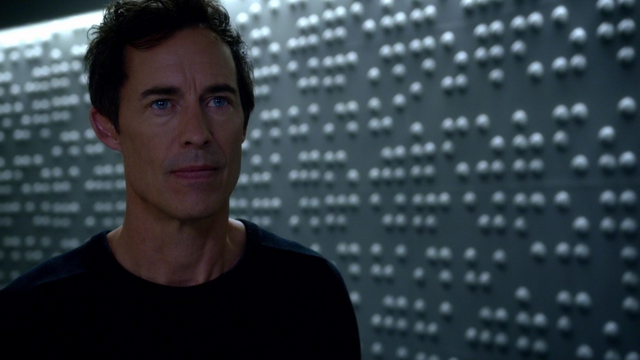 File:Eobard learns the timeline changed.png