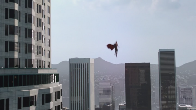 File:Superman arrives to help with Myriad.png