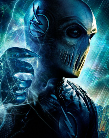 File:The Flash season 2 poster - Zoom.png