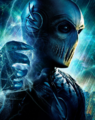 The Flash season 2 poster - Zoom.png