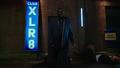 Club XLR8.png