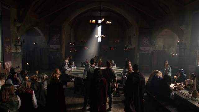 File:The Legends enter the court of Camelot.png