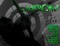 Thumbnail for version as of 07:37, September 3, 2014