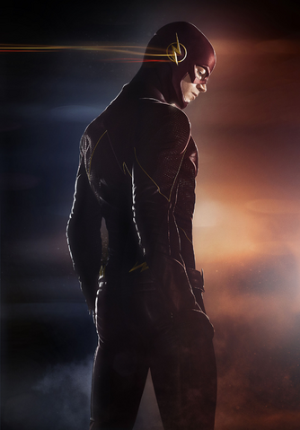 File:The Flash blue-red promo.png
