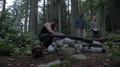 Slade, Oliver and Sara bury Shado.png