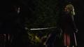Slade murders Moira.png