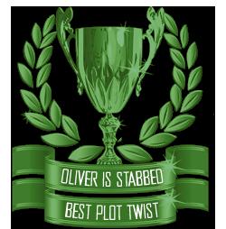 File:TrophyArrowPlotTwistS3.png