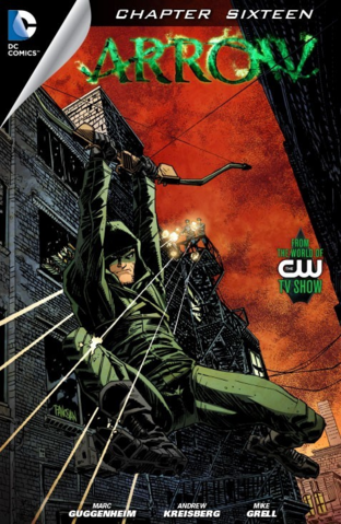 File:Arrow chapter 16 digital cover.png