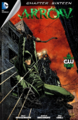 Arrow chapter 16 digital cover.png