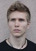 Alex Kyshkovych.png