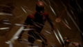 Kinetic needles raining over The Flash.png
