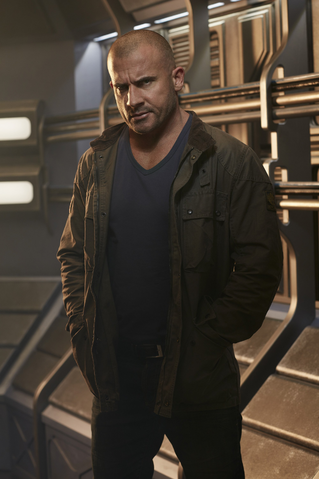 Archivo:DC's Legends of Tomorrow - Mick Rory character portrait.png