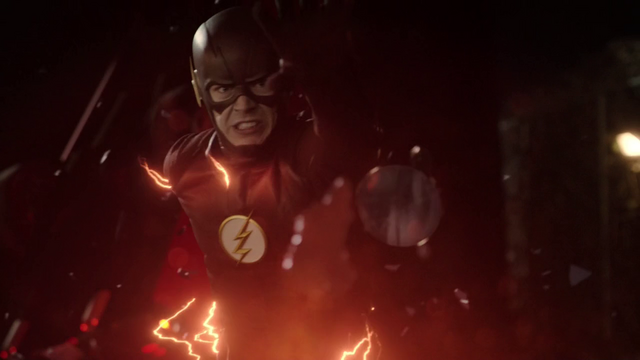File:The Flash tries to save Iris West.png