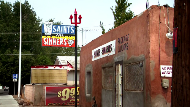 File:Saints and Sinners.png