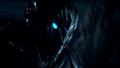 Savitar talking to Killer Frost.png