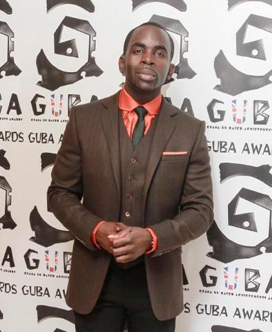 Archivo:Jimmy Akingbola.png