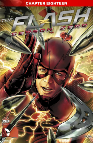 File:The Flash Season Zero chapter 18 digital cover.png