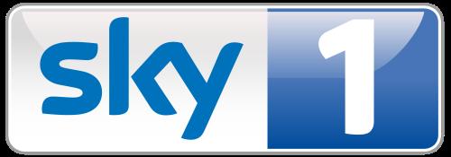 File:Sky1 logo.png