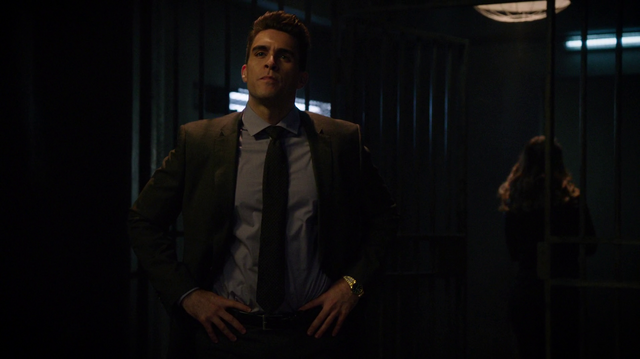 File:Adrian taunts a tied up Oliver.png