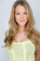 Amanda Clayton.png