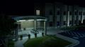 Devonshire Nursing Facility.png