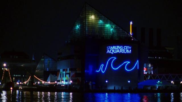 File:Starling City Aquarium.png