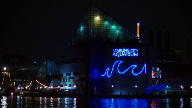 Bestand:Starling City Aquarium.png