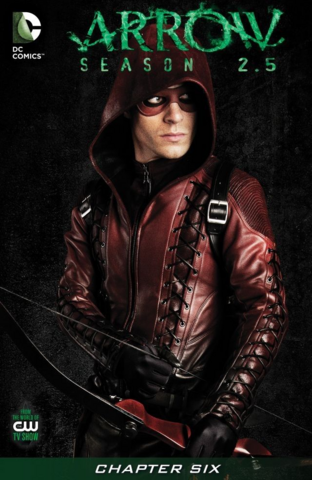 File:Arrow Season 2.5 chapter 6 digital cover.png
