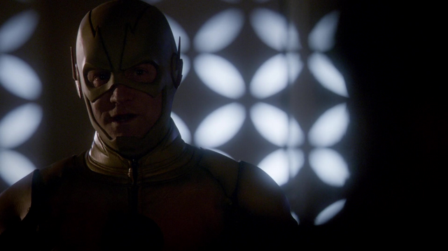 File:Reverse-Flash meets The Flash.png