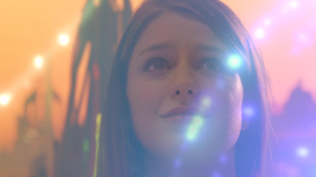 File:Kara is content on Krypton.png