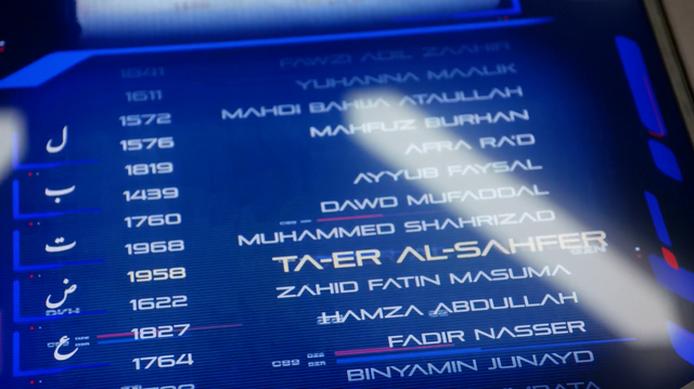 File:Shadow Record including Fadir Nasser.png