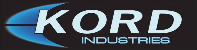 File:Kord Industries logo.png