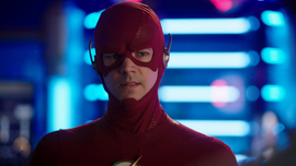 The Flash.png